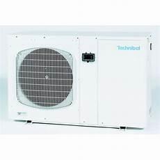 pompe 224 chaleur r 233 versible de 7 224 16 kw de puissance