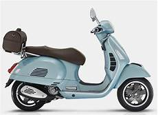 vespa gts 300 to be launched in india by march 2017 find