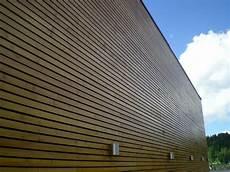 lohnt sich solarthermie solarthermie ihr dachdecker aus wesel b 252 derich