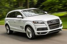audi q7 suv 2014 audi q7 reviews and rating motor trend
