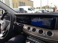 Mercedes E Klasse W213 Fahrbericht Newgadgets De