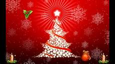 merry christmas screensaver 1 0 http screensavergift com youtube