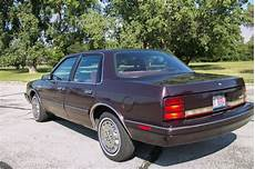 how to sell used cars 1993 oldsmobile cutlass cruiser electronic throttle control sell used 1993 oldsmobile cutlass ciera s in chicago illinois united states