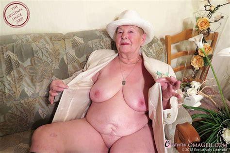 Free Granny Porr