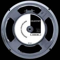 celestion g12k 100 celestion g12k 100 8ohms rox uk