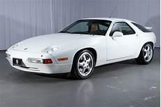 porsche 928 gts just listed 1994 porsche 928 gts automobile magazine