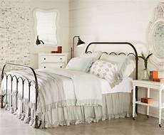 Bedding Joanna Gaines Bedroom Ideas by Hgtv S Fixer Joanna Gaines Bedding Notte