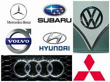 10 Car Logos That You Never Knew Their Meaning  Youth