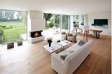 wohnzimmer bilder modern wohnideen interior design einrichtungsideen bilder