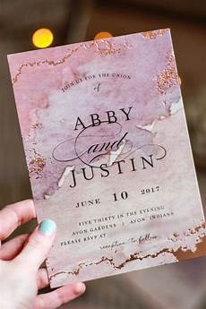 Wedding Invitations Minted details our wedding invitations minted review abby