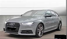 2015 audi a6 biturbo competition