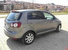 ad vw golf 5 plus 2 0 tdi for sale čevo vehicles