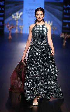 lakm 233 fashion week winter festive 2018 the fashion orientalist