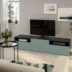 meuble tv ikea gris best 197 banc tv brun noir notviken gris vert ikea