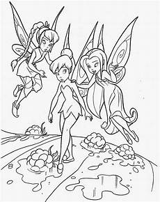 coloring pages tinkerbell coloring pages and clip