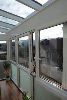 schiebefenster und schiebtueren praktisch und schiebefenster f 252 r wintergarten in kunststoff kunststoff