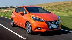 nissan micra diesel nissan micra diesel 2017 review car magazine