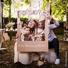 id 233 e de photobooth pour mariage