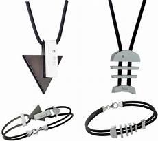 collana vasco gioielli bliss by damiani acciaio con diamante collana