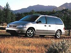 blue book used cars values 1995 ford windstar security system 2003 ford windstar passenger pricing ratings expert