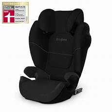 solution m fix sl cybex child car seat solution m fix sl buy at kidsroom