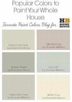 2258 best paint whole house color palette images pinterest colors interior paint colors