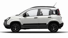 Fiat Panda 1 2 Trussardi Pcp Offer Newcastle Lyme