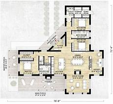 l shaped house plans l shaped home plans and designs home design l shaped
