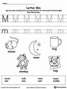 letter m sound worksheets 24314 words starting with letter n teaching phonics worksheets activities and child
