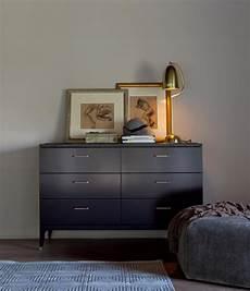 cassettiera per da letto cassettiera in legno per da letto idfdesign