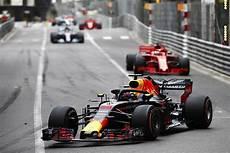 Regarder Le Gp De Monaco De F1 En Gratuitement