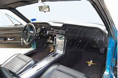 automotive air conditioning repair 1967 ford thunderbird instrument cluster 1967 ford mustang air conditioning system 67 ford mustang ac