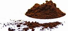 Kaffeepulver Als Dünger - kaffeesatz als haushaltsmittel 187 espresso kaffee de