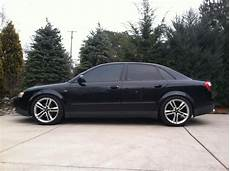 Audi A4 For Sale by 2003 Audi A4 For Sale Detroit Michigan