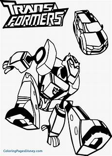 Malvorlagen Transformers In 20 Transformers Robots In Disguise Coloring Pages