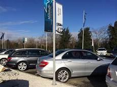 Pr 233 Sentation De La Soci 233 T 233 Mercedes Lg Toulouse Automobiles