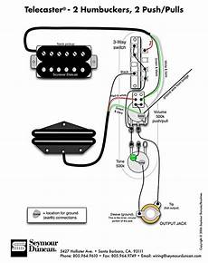 3 single coil wiring diagrams wiring library