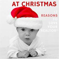 12 days of christmas what my realtor gave to me southeast florida real estate