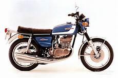 suzuki gt 380 1972 1973 1974 1975 1976 1977 1978