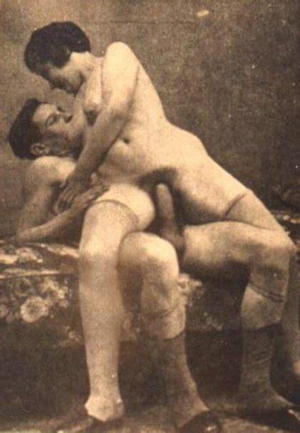 Naked Peta Girls Pictures