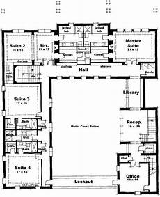 modern castle house plans pin by danielle lebrun on for the home castle house