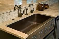Kitchen Sink Installation Cost 2017 sink installation cost cost to install a kitchen sink