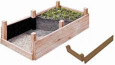 Hochbeet Bauanleitung Selber Bauen Garten Garden