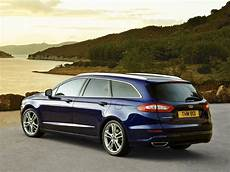 Ford Mondeo Kombi 2014 Reviews Prices Ratings With