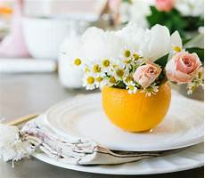 15 tips tricks for throwing a bridal shower on a budget