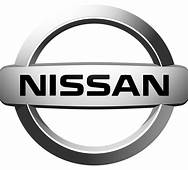 25 Famous Car Logos Of The Worlds Top Selling Manufacturers