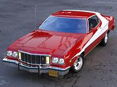 gran torino 1974 3d model buy gran torino 1974 3d model