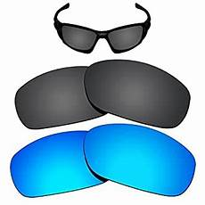 Amazon Com Kygear Replacement Lenses Amazon Com Kygear Replacement Lenses Different Colors For