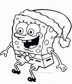 Ausmalbilder Kostenlos Zum Ausdrucken Spongebob Konabeun Zum Ausdrucken Ausmalbilder Spongebob 24558