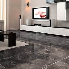marmor optik floor tiles marble optic imperial